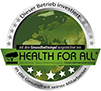 Health_for_all_siegel_MAINKLIMA