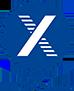 TROX_Brandschutz_RLT_zertifikat