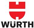 baulicher_brandschutz-wuerth-zertifikat-mainklima