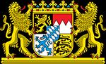 mainklima_chemikalien_klimaschutz_zertifikat_150